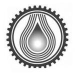 logo_prodomix